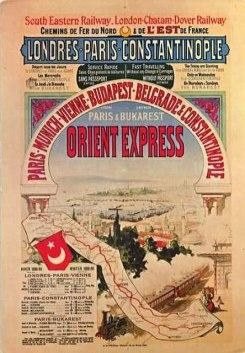 orient-express-storia