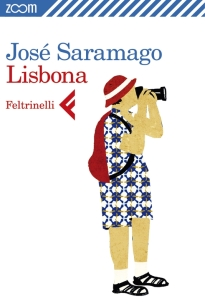 Saramago Lisbona