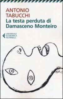 Tabucchi Monteiro
