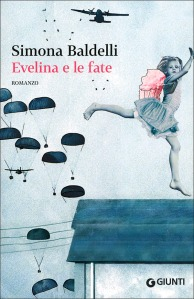 Baldelli Evelina e le fate