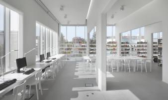 biblioteca cinisello interno 3