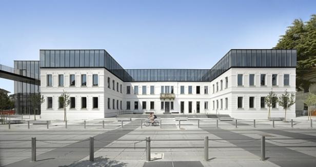 biblioteca-cinisello1