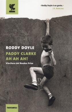 Doyle Paddy Clark