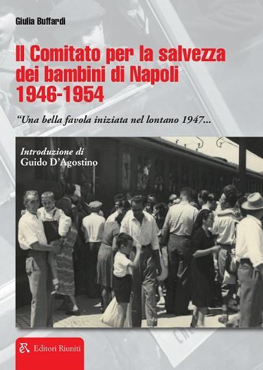 Il_Comitato_per_la_salvezza_dei_bambini_di_Napoli_buffardi_COP_1024x1024 (1)