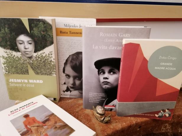 Libri e bambini 3