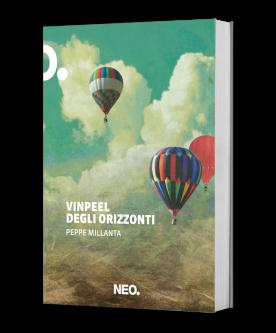 Millanta Vinpeel-degli-orizzonti