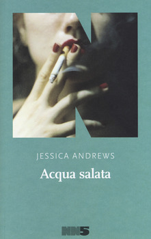 Andrews acqua salata