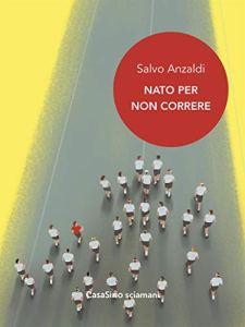 Anzaldi Nato-per-non-correre
