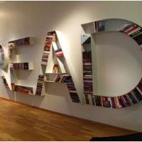 Bookshelf: novità in libreria - Marcos y Marcos