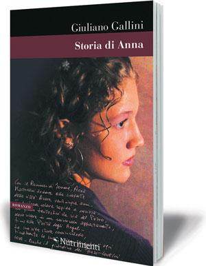 Gallini Storia_di_Anna