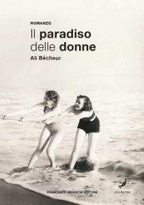 il_paradiso_delle_donne