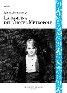 la_bambina_dell_hotel_metropole