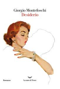 Montefoschi_Desiderio