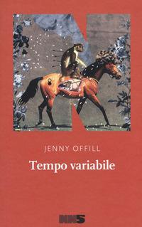 Offill tempo variabile
