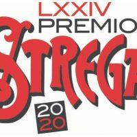 Premio Strega 2020: la Cinquina svelata in streaming il 9 giugno