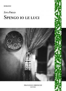 spengo_io_le_luci