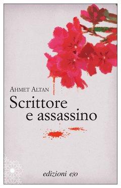 Altan scrittore e assassino