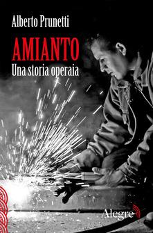 Amianto