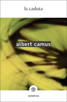 Camus la caduta