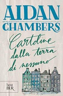 Chambers cartoline