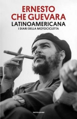 Che Guevara latinoamericana