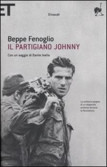Fenoglio Johnny