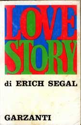 segal love story