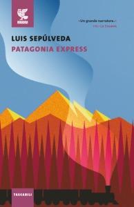 Sepulveda Patagonia express
