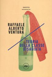 Ventura teoria della classe disagiata