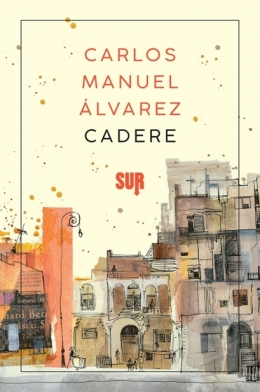Alvarez_Cadere