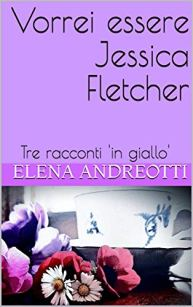 Andreotti Jessica Fletcher