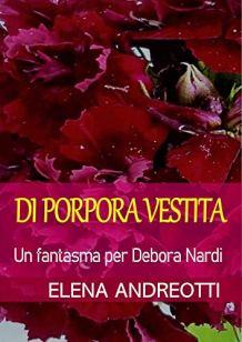 Andreotti porpora