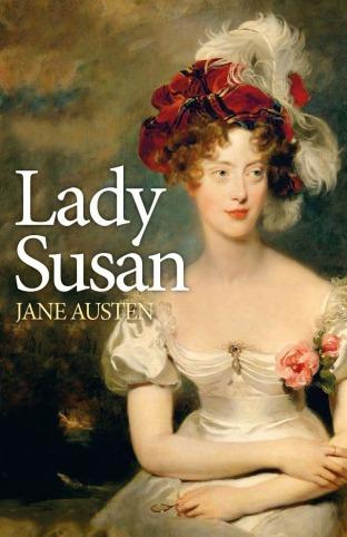 Austen lady-susan