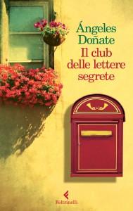 Donate Il-club-delle-lettere-segrete