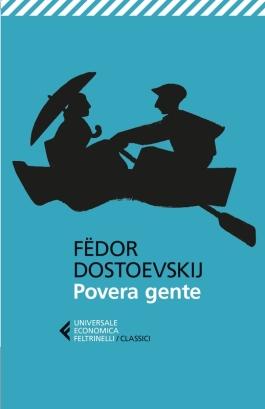 Dostoevskji povera gente