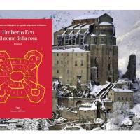 Umberto Eco, Il nome della rosa. La nuova edizione