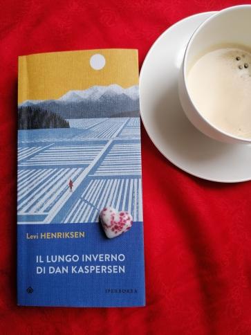 Henriksen inverno