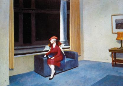 Hopper-Hotel-Window-1956