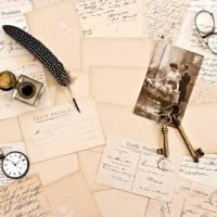 Il romanzo epistolare