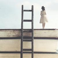 Sette libri per liberare le emozioni