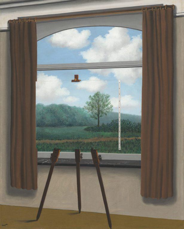 Magritte_La_condizione_umana-966x1200