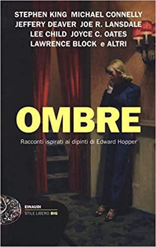 Ombre Hopper