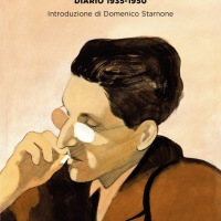 Pavese reloaded