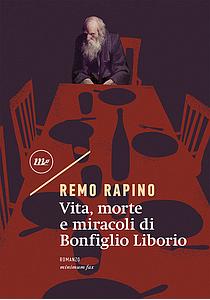 Rapino Bonfiglio Liborio