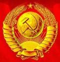 ru_simbolo1