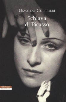 Schiava di Picasso
