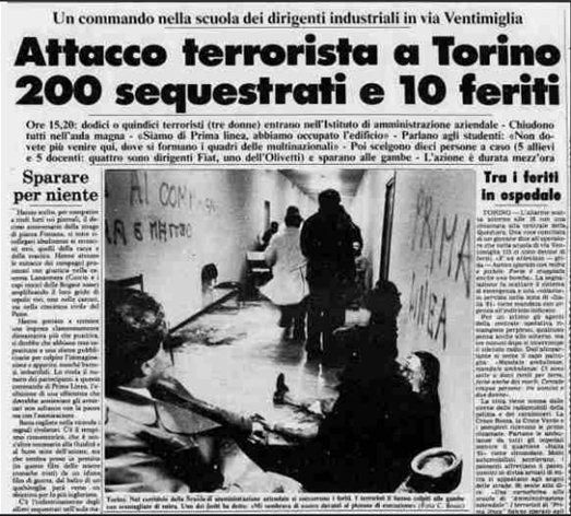 Stampa 11-dicembre-1979