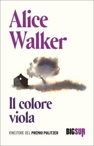 Walker il colore viola