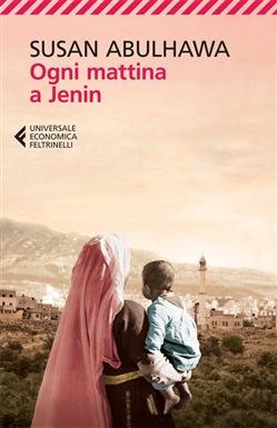 Abulhawa Jenin
