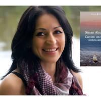 Susan Abulhawa, Contro un mondo senza amore